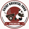 Catay Oriental Food