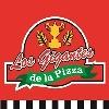 Los Gigantes de la Pizza II