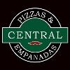 Central de Pizza y Empanadas