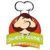 Chandon Gourmet