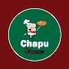 Chapu Haceco