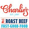Charlie's Roastbeef