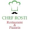 Chefe Rosti