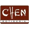 Chen Rotisería