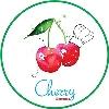 Cherry Gourmet