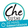 Che Sushi Palermo Express