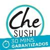Che Sushi Núñez Express