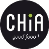 Chia Good Food