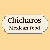 Chicharos Mexican Food