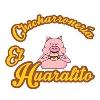 Chicharrones El Huaralito
