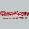 Chifa Express La Florida