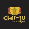 Chimu