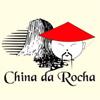 China da Rocha Guarulhos 2