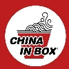 China In Box Eldorado