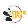 China Lins