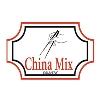 China Mix