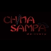China Sampa