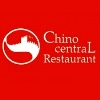 Chino Central