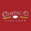 Chipaco