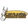 Chivilandia