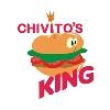 Chivitos King