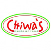 Chiwa's Mexican Food Balvanera