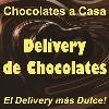 Chocolates a Casa Congreso