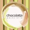 Chocolatta Tortas y Helados...