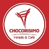 Chocorisimo Delviso