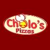 Cholo's Pizzas Entre Rios