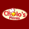 Cholo's Pizza Salta