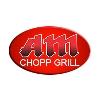 Chopp Grill