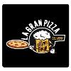 La Gran Pizza (del Gran...