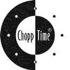 Chopp Time Restaurante Bar