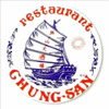 Chung San