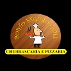 Churrascaria e Pizzaria Porto Seguro Grill