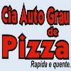Cia Auto Grau Pizzaria