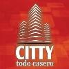 Citty Todo Casero