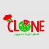 Clone Pizzaria e Fast Food