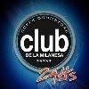 Club de la Milanesa Barrio Sur