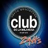Club de la Milanesa