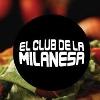 El Club de la Milanesa Recoleta