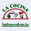 La Cocina Independencia