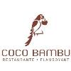 Coco Bambu Flamboyant