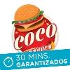 CoCo Burguer Express