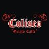 Coliseo Gelato Caffe