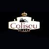 Coliseu das Pizzas