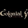 Colonial Helados & Café...