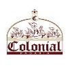 Colonial Padaria
