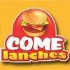 Come Lanches III